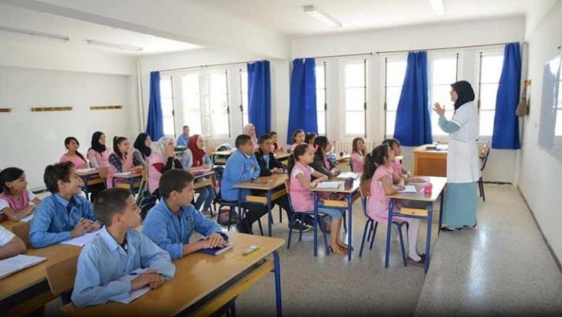 الجزائر من الجهاد الأصغر إلى الجهاد الأكبر 9