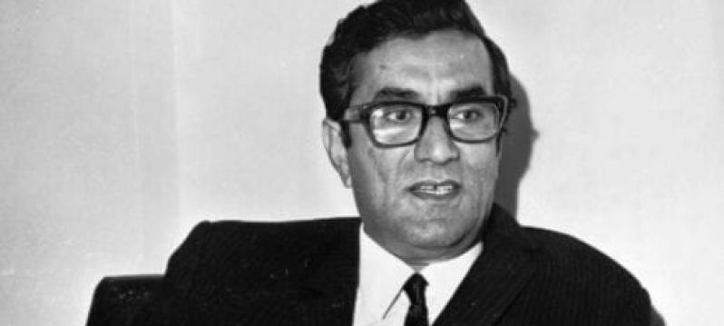 د. عبد الله النفيسي بين سيرتين 7