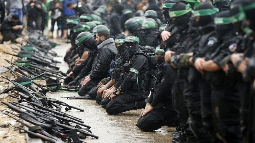 أحمد ياسين أحمد ياسين.. زعيم الانتفاضة ومؤسس حركة المقاومة الإسلامية حماس 5