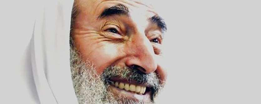 الشيخ أحمد ياسين.. القعيد الذي قاد المقاومة وتنبّأ بزوال إسرائيل! 1