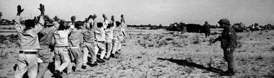 التاريخ العسكري التاريخ العسكري.. دوره وأهميته في الإعداد 12