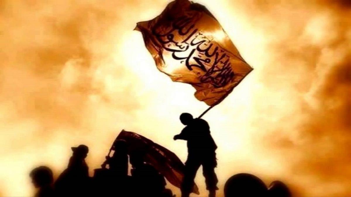 الوحدة الوحدة الإسلامية.. المفهوم والعقبات 5