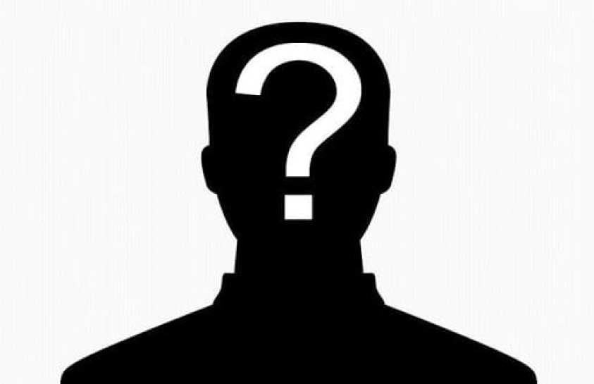 الهوية قراءة في كتاب.. الهوية: الحاجة للكرامة وسياسات الاستياء 1