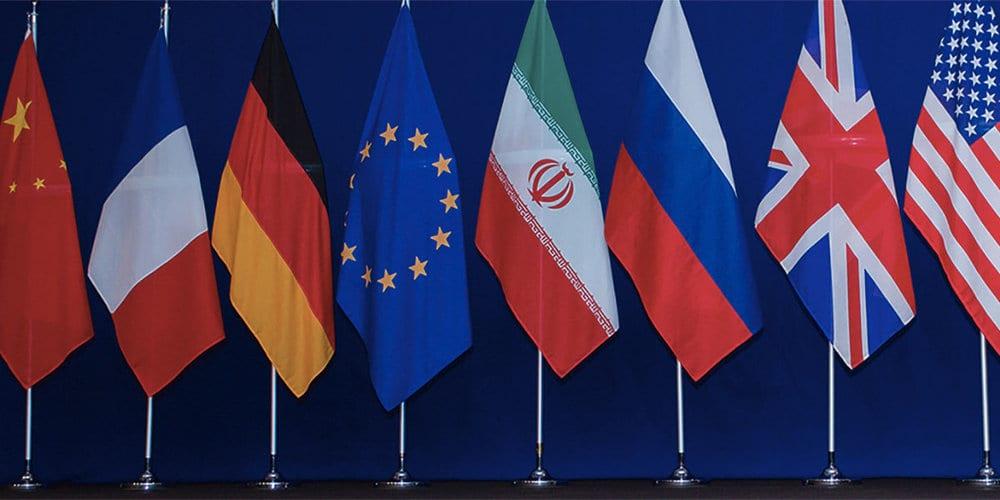 النووي الإيراني الاتفاق النووي الإيراني ما بين عهد أوباما وترامب 9
