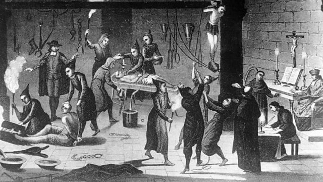 الاستعمار مفهوم الاستعمار.. ما بين التصحيح والتحوير 9