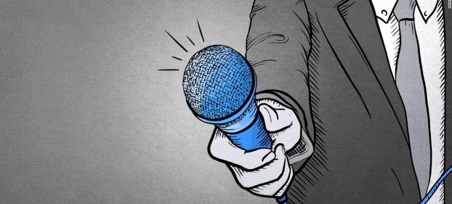 بناء الذات تبيان تحاور أ.هدى عبد الرحمن النمر.. نناقش أهمية بناء الذات والسمو بها في زمن الآفات والفتن والمحن 4