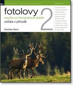 Fotolovy