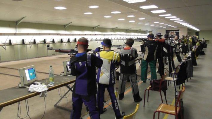 [Championnats] Liste des tireurs qualifiés au championnat régional 10 mètres 2019