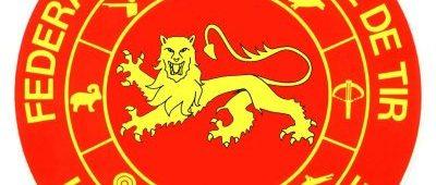 [Information] Comité Directeur 2020-2024 de la Ligue d'Aquitaine de Tir