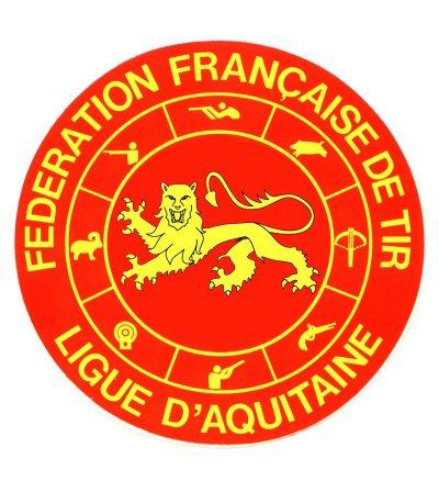 [Information] Réouverture des stands de tir en Aquitaine