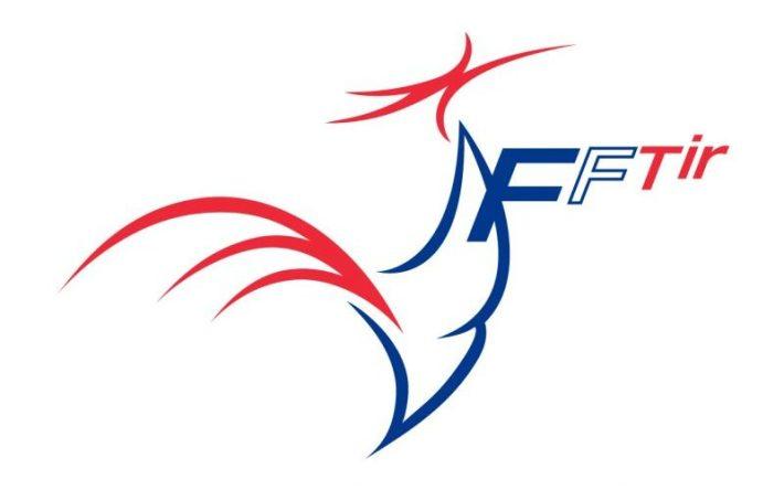 [Compétitions] ANNULATION – 17ème CDF des Clubs 2020