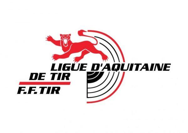 [COMMUNICATION] Présentation du nouveau logo de la Ligue