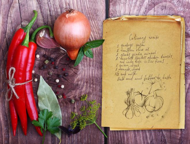 Ti_racconto_una-ricetta-scrivere-di-cucina
