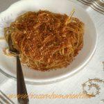 Pasta_con_la_mollica_1_tiraccontounaricetta_sicilia