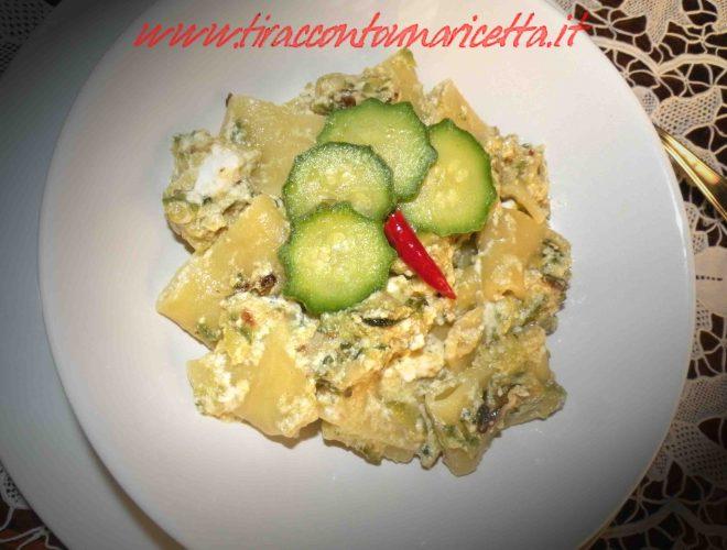 Pasta_con_zucchine_e_ricotta_2