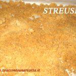 Streusel_con_farina_di_mandorle_e_farina_di_riso