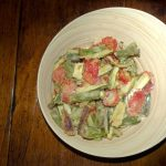 Zucchine_alla_velletrana_1