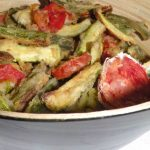 Zucchine_alla_velletrana_2