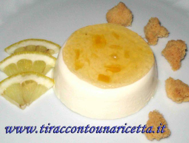 panna_cotta_al_limone_1