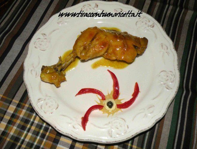 Pollo_giallo_lampo_1