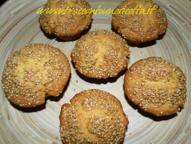 Muffin_Ricotta_Salata_e_Sesamo_1