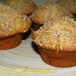 Muffin_Ricotta_Salata_e_Sesamo_2