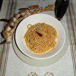 Spaghetti_colatura_alici_2