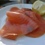 fresh-smoked-salmon-1776533_960_720