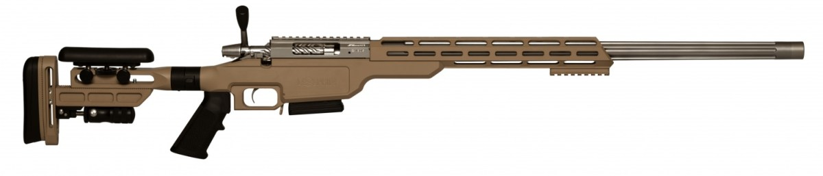 New-Tactical-Rifle-Stock-by-Dolphin-Gun-Company-of-UK-4.jpg