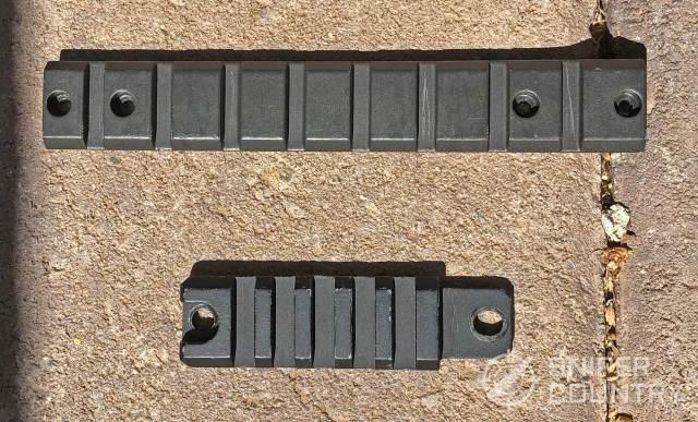 Both-Weaver-rails.jpeg