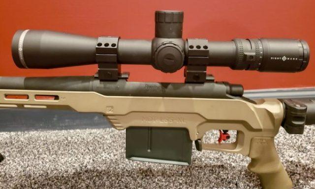 sightmark-7-e1539115007475-600x360.jpg