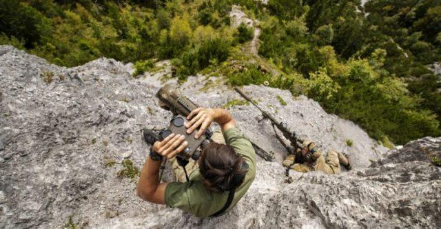 sniper-austria-sof-780x405.jpg