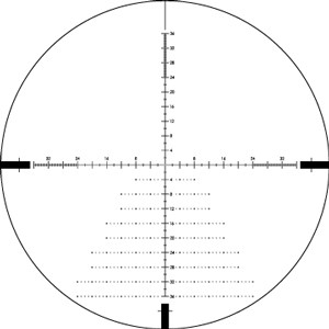 Vortex-EBR-2C-MOA-Reticle.jpg