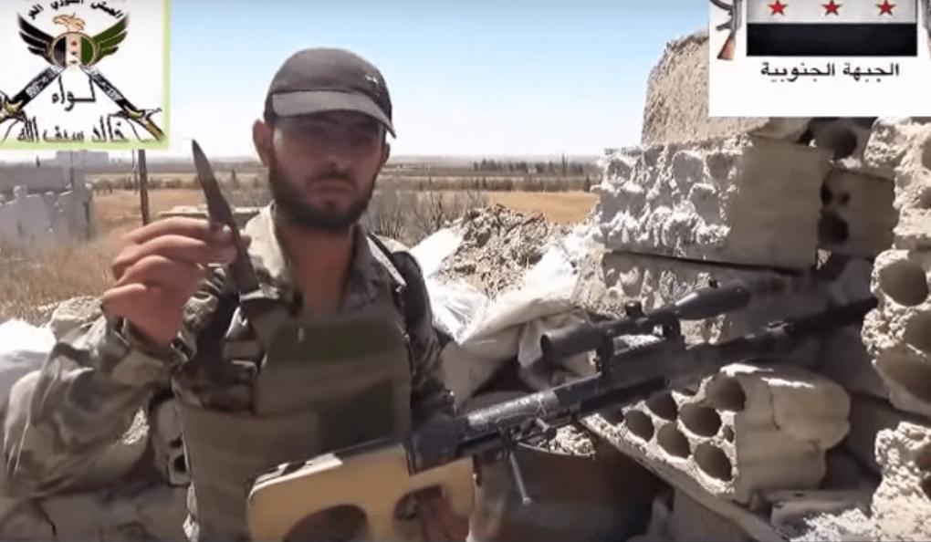 127-khaled-seif-allah-brigade-fsa.png