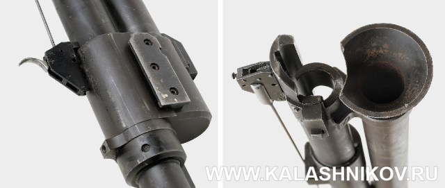 Croatian-RT-20-Anti-Materiel-Rifle-7.jpg