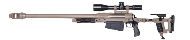 VOERE-X5-Bolt-Action-Rifle-4.png