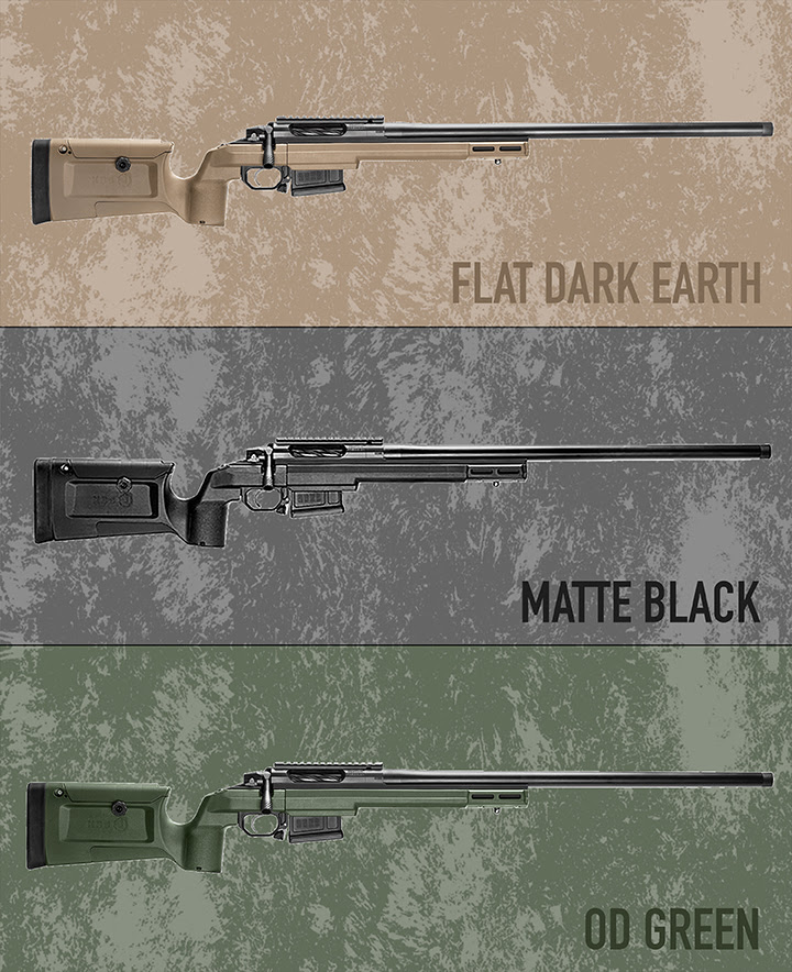 NEW-Seekins-Precision-HAVAK-Bravo-Bolt-Action-Rifle-1.jpg