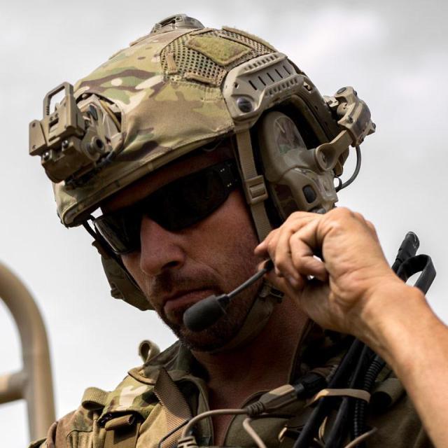 Ops-Core-AMP-Communication-Headset.jpg