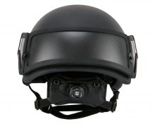 helmet_gallery_4-220x176.jpg