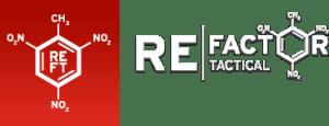 Catálogo refactortactical.com