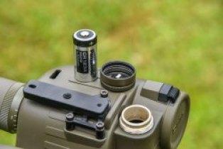 steiner-m830r-lrf-1535nm-bottom-battery.jpg