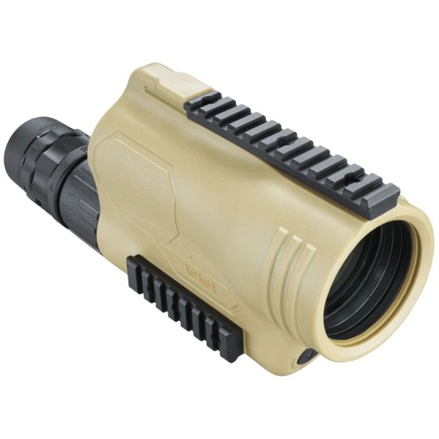 Bushnell-Zoom-spotting-scope-Legend-Tactical-T-15-45x60-1.jpg