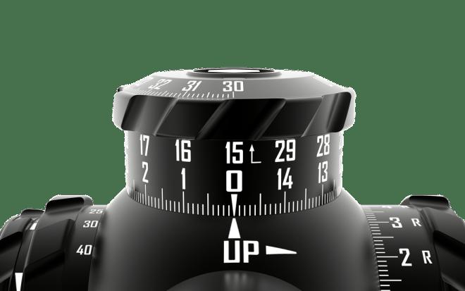 zc-527-elevation_orig-660x413.png