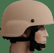 20150415_15360us-military-msa-tc-2000-ach-mich-helmet-mcguire-army-navy-military-surplus%20tan.png