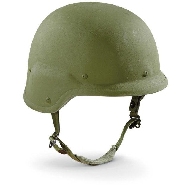 PASGT-Kevlar-Helmet-1024x1024.jpg
