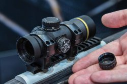 leupold-freedom-rds-bdc-collimatore.jpg