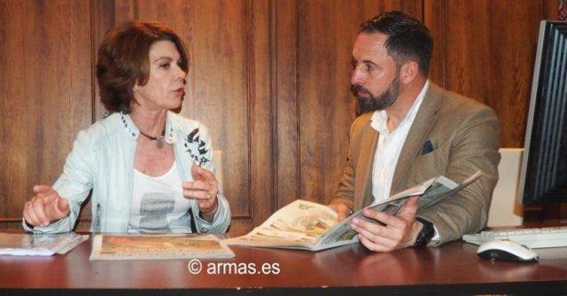big-entrevista-santiago-abascal-autodefensa03.jpg
