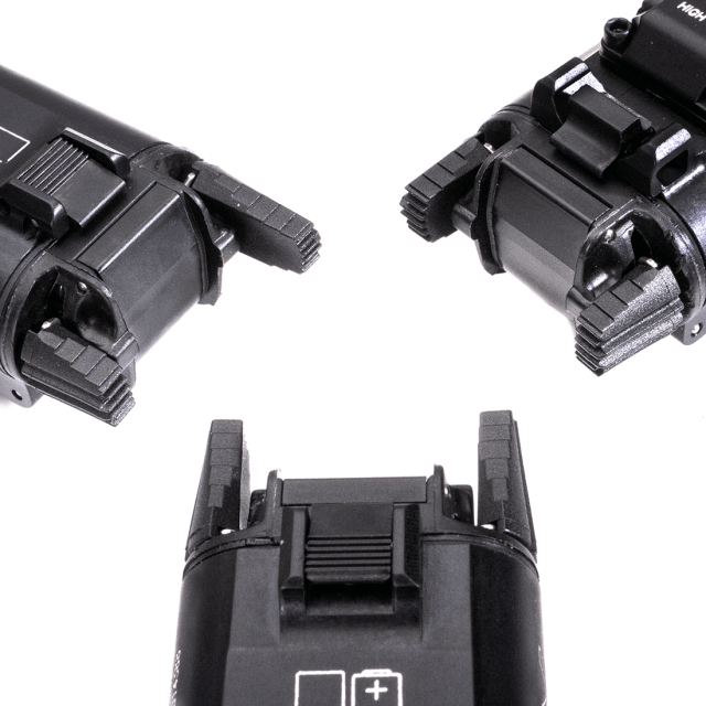 PHLster-ARC-Enhanced-Switches-for-SureFire-Weapon-Lights-8.png