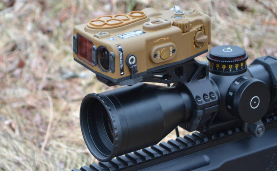 Rheinmetall presentará  en AUSA 2019 su sistema de control de tiro moderno más innovador hasta la fecha