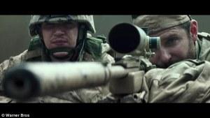 Largo alcance Extremos Consejos 2: Detección de disparos y rangos
